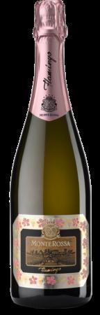 monterossa-flamingo-02