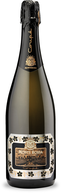 monterossa-coupe-01-s